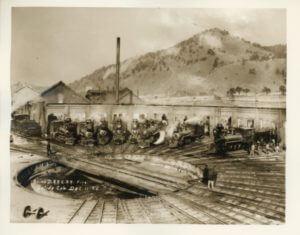 1892roundhousefire